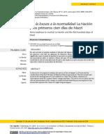 UNLP Macri 8288-205-20008-1-10-20180102