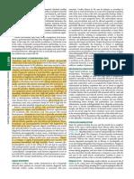 Dennis Kasper, Anthony Fauci, Stephen Hauser, Dan Longo, J. Jameson, Joseph Loscalzo-Harrison's Principles of Internal Medicine. 2 Vols.-mcgraw-Hill Professional (2015) (Dragged)