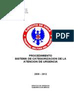categorizacion SUI.pdf
