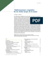 02 - Malformaciones congénitas de los dedos largos de la mano.pdf
