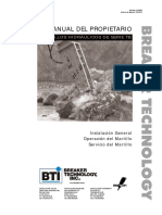 Breaker-Owners-Manual-Spa.pdf