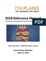 2018 npltc reference manual 012918