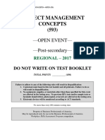 593-PS-Project Mgmt Concepts-Open R 2017