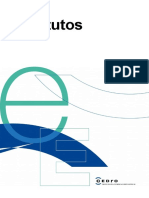 estatutos cedro.doc