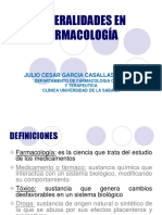 generalidadesformasfarmaceuticas-121207105354-phpapp01