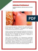 _publicidad-subliminal.pdf