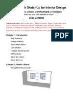 ModelingWithSketchUpForInteriorDesign_Contents.pdf