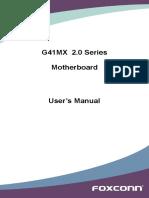 872706-an-01-en-Motherboard_Foxconn_G41MX.pdf