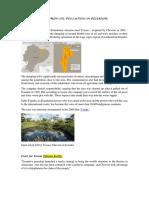 Analisis de Un Caso de Estudio de Chevron.docx
