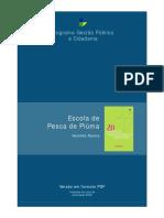 4 - escola de piuma.pdf