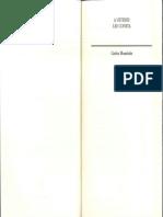 151931298-Monsivais-Prologo-A-ustedes-les-consta-Era-2006.pdf