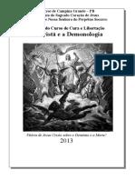 txpdf.com_fe-crista-e-demonologia-congregaao-para-da-doutrina-da-fepdf.pdf