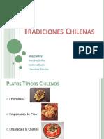tradiciones-chilenas