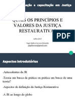 Apresentação Justiça Restaurativa 13.07