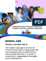 2. OVERVIEW OF Year 5 KSSR ENGLISH.ppt