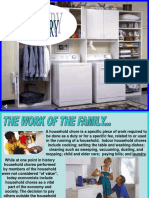 164-Laundry.ppt