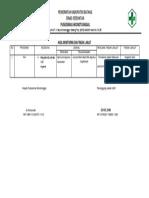 Hasil Monitoring Dan Tindak Lanjut 5.6.1 Ep 3