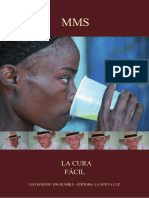 MMS-La-Cura-Facil.pdf