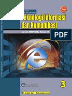 smp9tik TeknologiInformasiDanKomunikasi MashadiArif