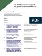 Dokumente über die Alleinschuld Englands am Bombenkrieg gegen die Zivilbevölkerung [Hrsg. Auswärtigen Amt].pdf