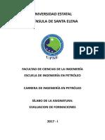 Evaluacion de formaciones_ sadi iturralde.doc