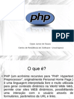 php-140306115904-phpapp02