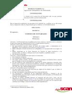 CODIGO NOTARIADO.pdf