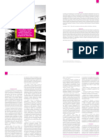 La Cultura de La Innvestigacion en La UniversidadEstudioRealiza-5225642