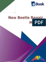 new-beetle-repair-manual.pdf
