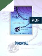 Gillian Shields- Inmortal 01- Inmortal.pdf