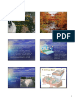 Chapter 14 River Systems and Landforms 7f5987ff925