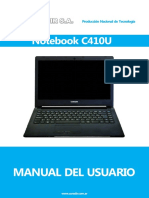 Manual de Usuario C410U.pdf