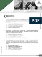 13-21 El Siglo XIX Procesos de Expansion Economica_2016_PRO