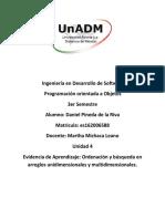 DPO1_U4_EA_DAPR