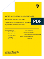 After sales.pdf