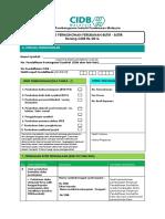 r62016.pdf