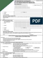 JPJK3 (Pind-1-2014) - Tukar Hak Milik Secara Sukarela
