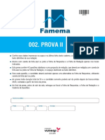 FAMEMA_CADERNO2.pdf