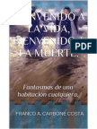 272406859-Bienvenido-a-La-Vida-Bienvenido-a-La-Muerte-Agustin-Carbone.pdf