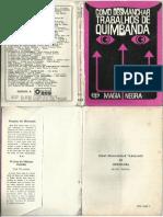 Como Desmanchar Trabalhos de Quimbanda - Antonio de Alva - 81 pag.pdf