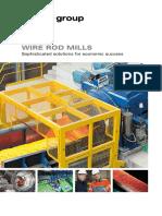 baler Wire_Rod_Mills_EN.pdf
