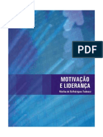 Motivação E Liderança.pdf
