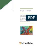 microrate-guia-tecnica-2014-espanol.pdf