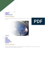 Pnumbers.pdf