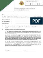 Jpjk3 Pind 1 2014 Tukar Hak Milik Secara Sukarela