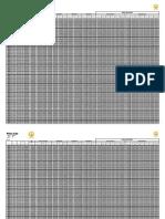 Price-List-55009-Tower-2-B-39-Lt-1