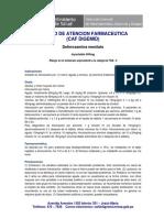 Deferoxamina_mesilato