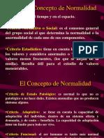 Semiología.ppt