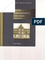 DERECHO-ADMINISTRATIVO1erCURSORafael-I-Martinez-Morales-pdf.pdf