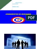 Fundamentos de Mercadeo Actual (1)